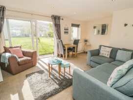 Coastal Retreat - North Wales - 981823 - thumbnail photo 3