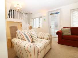 Lugger Cottage - Devon - 981884 - thumbnail photo 3