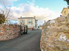 Cottage 1 Newcourt - Devon - 981898 - thumbnail photo 1