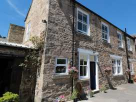 The Back House - Yorkshire Dales - 981909 - thumbnail photo 1