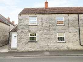 Glen Cottage - Somerset & Wiltshire - 981941 - thumbnail photo 1