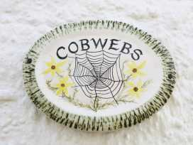 Cobwebs Cottage - Devon - 981964 - thumbnail photo 2