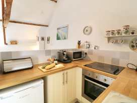 Cobwebs Cottage - Devon - 981964 - thumbnail photo 7