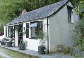 Coachman's - Cornwall - 982 - thumbnail photo 14