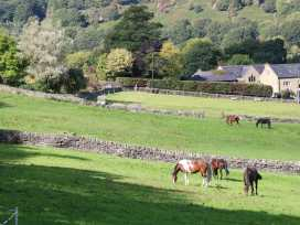 The Stables - Yorkshire Dales - 982002 - thumbnail photo 38