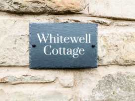 Whitewell Cottage - Lake District - 982009 - thumbnail photo 2