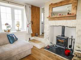 Fisherman's Cottage - Devon - 982104 - thumbnail photo 3