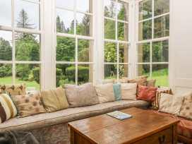 Ormidale House - Scottish Highlands - 982133 - thumbnail photo 6