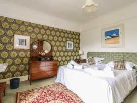 Ormidale House - Scottish Highlands - 982133 - thumbnail photo 15