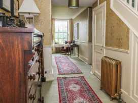 Ormidale House - Scottish Highlands - 982133 - thumbnail photo 7