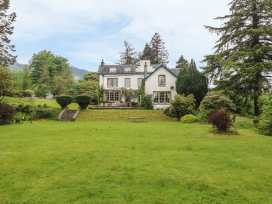 Ormidale House - Scottish Highlands - 982133 - thumbnail photo 1