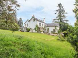 Ormidale House - Scottish Highlands - 982133 - thumbnail photo 30