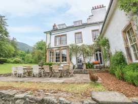Ormidale House - Scottish Highlands - 982133 - thumbnail photo 33