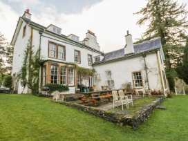 Ormidale House - Scottish Highlands - 982133 - thumbnail photo 35