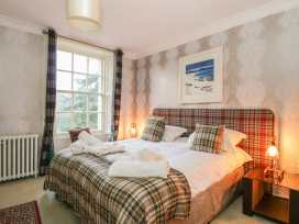 Ormidale House - Scottish Highlands - 982133 - thumbnail photo 19