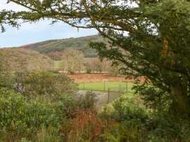 Ormidale House - Scottish Highlands - 982133 - thumbnail photo 39