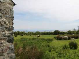 Cegin Foch - North Wales - 982193 - thumbnail photo 27