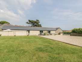 Trevenna Barn - Cornwall - 982198 - thumbnail photo 17