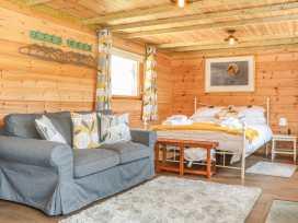 Tamar Lodge - Cornwall - 982202 - thumbnail photo 11
