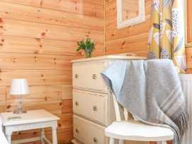 Tamar Lodge - Cornwall - 982202 - thumbnail photo 14