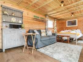 Tamar Lodge - Cornwall - 982202 - thumbnail photo 4