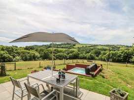 Tamar Lodge - Cornwall - 982202 - thumbnail photo 20