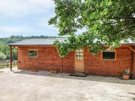 Tamar Lodge - Cornwall - 982202 - thumbnail photo 23