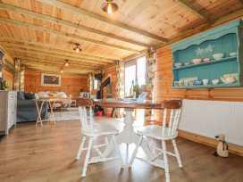 Tamar Lodge - Cornwall - 982202 - thumbnail photo 7
