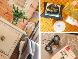 Tamar Lodge - Cornwall - 982202 - thumbnail photo 15