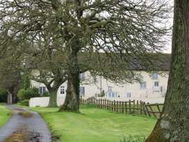 Heathfield Down Farmhouse - Devon - 982215 - thumbnail photo 43