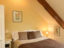 Heathfield Down Farmhouse - Devon - 982215 - thumbnail photo 21