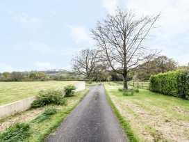 Heathfield Down Farmhouse - Devon - 982215 - thumbnail photo 41