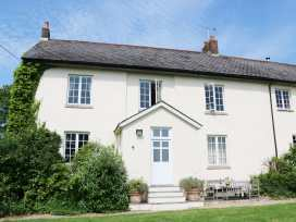 Heathfield Down Farmhouse - Devon - 982215 - thumbnail photo 40