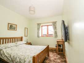 The Cottage - Somerset & Wiltshire - 982216 - thumbnail photo 13
