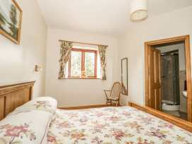 The Cottage - Somerset & Wiltshire - 982216 - thumbnail photo 16