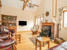 The Cottage - Somerset & Wiltshire - 982216 - thumbnail photo 5