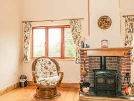 The Cottage - Somerset & Wiltshire - 982216 - thumbnail photo 6
