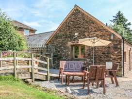 The Cottage - Somerset & Wiltshire - 982216 - thumbnail photo 20