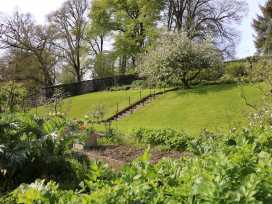 20 Tyglyn Vale Meadow Cottages - Mid Wales - 982219 - thumbnail photo 21