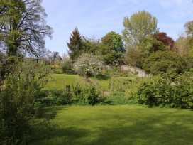 20 Tyglyn Vale Meadow Cottages - Mid Wales - 982219 - thumbnail photo 26