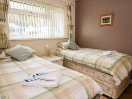 20 Tyglyn Vale Meadow Cottages - Mid Wales - 982219 - thumbnail photo 12