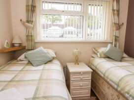 20 Tyglyn Vale Meadow Cottages - Mid Wales - 982219 - thumbnail photo 11
