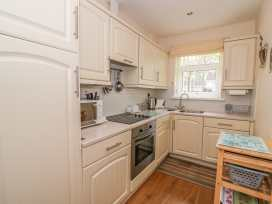 20 Tyglyn Vale Meadow Cottages - Mid Wales - 982219 - thumbnail photo 7
