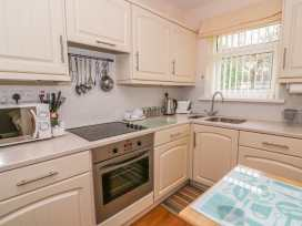 20 Tyglyn Vale Meadow Cottages - Mid Wales - 982219 - thumbnail photo 8