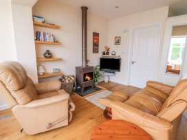 20 Tyglyn Vale Meadow Cottages - Mid Wales - 982219 - thumbnail photo 5