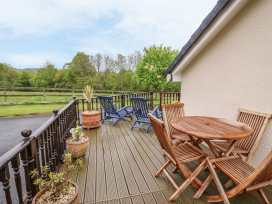 20 Tyglyn Vale Meadow Cottages - Mid Wales - 982219 - thumbnail photo 14