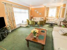 Fairway Country Hotel - North Wales - 982265 - thumbnail photo 7