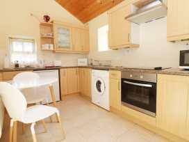 Kitts Cottage - Cornwall - 982328 - thumbnail photo 6