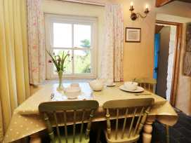 Kitts Cottage - Cornwall - 982328 - thumbnail photo 5