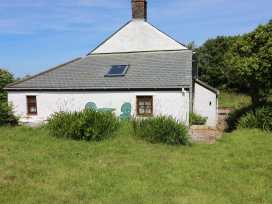 Kitts Cottage - Cornwall - 982328 - thumbnail photo 13